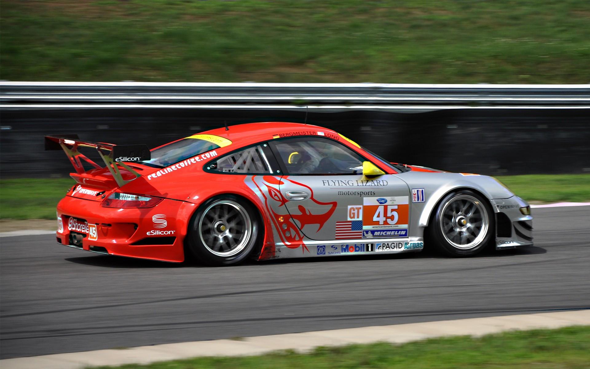 Porsche Race Cars >> Super Cars Wallpapers For Desktop All Porsche Race Cars
