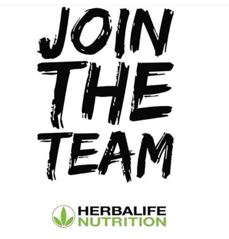 Herbalife Nutrition Hd Health And Traditional Medicine