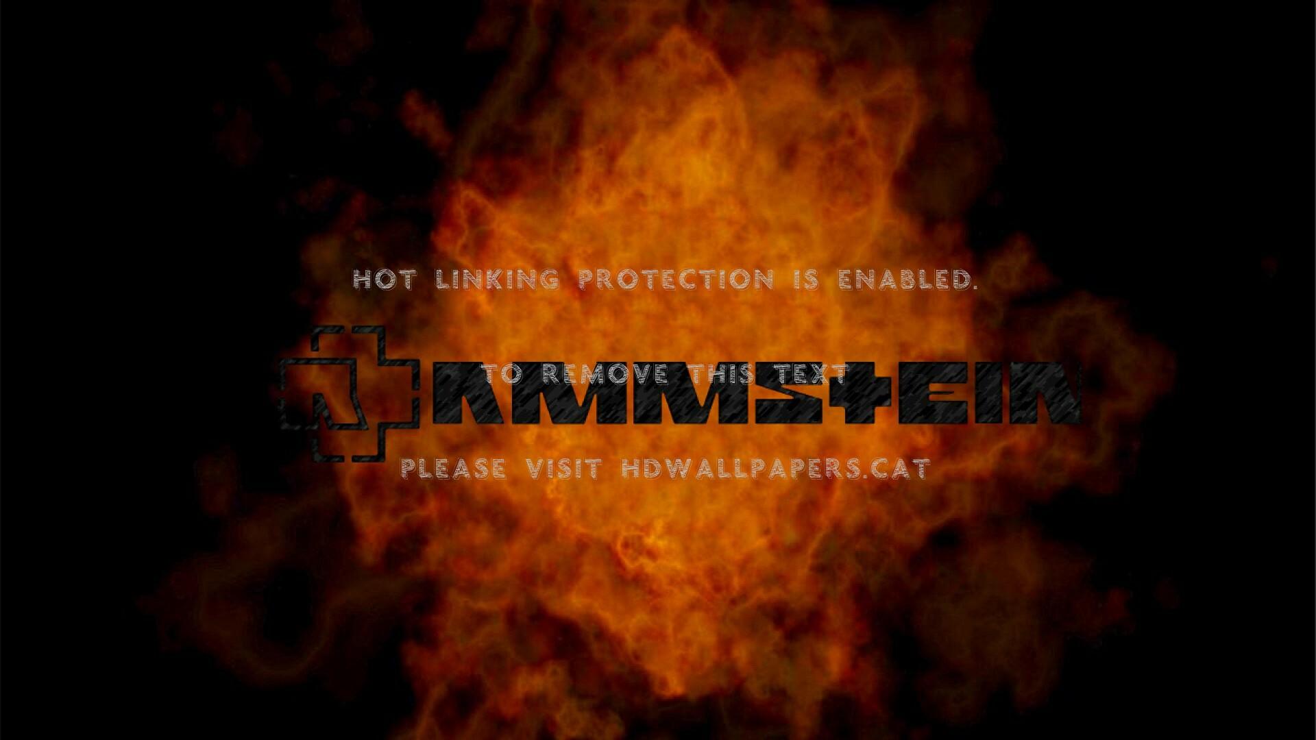Rammstein 618786 Hd Wallpaper Backgrounds Download