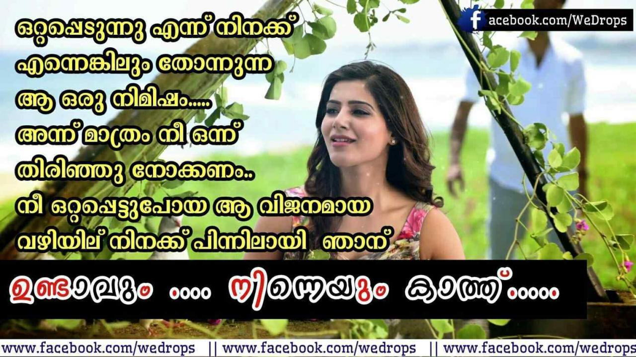 Hd Tag Husband And Wife Romance In Tag Love Quotes Malayalam Wedding Anniversary Quotes For Husband 619026 Hd Wallpaper Backgrounds Download