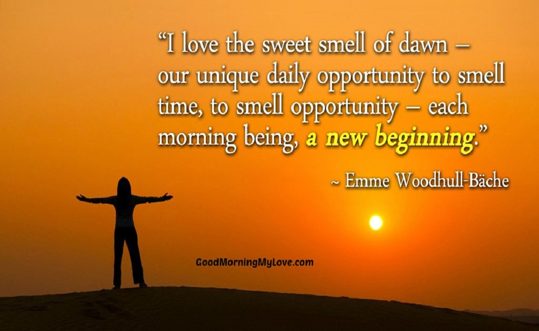 Morning Inspirational Messages And Quotes , HD Wallpaper & Backgrounds