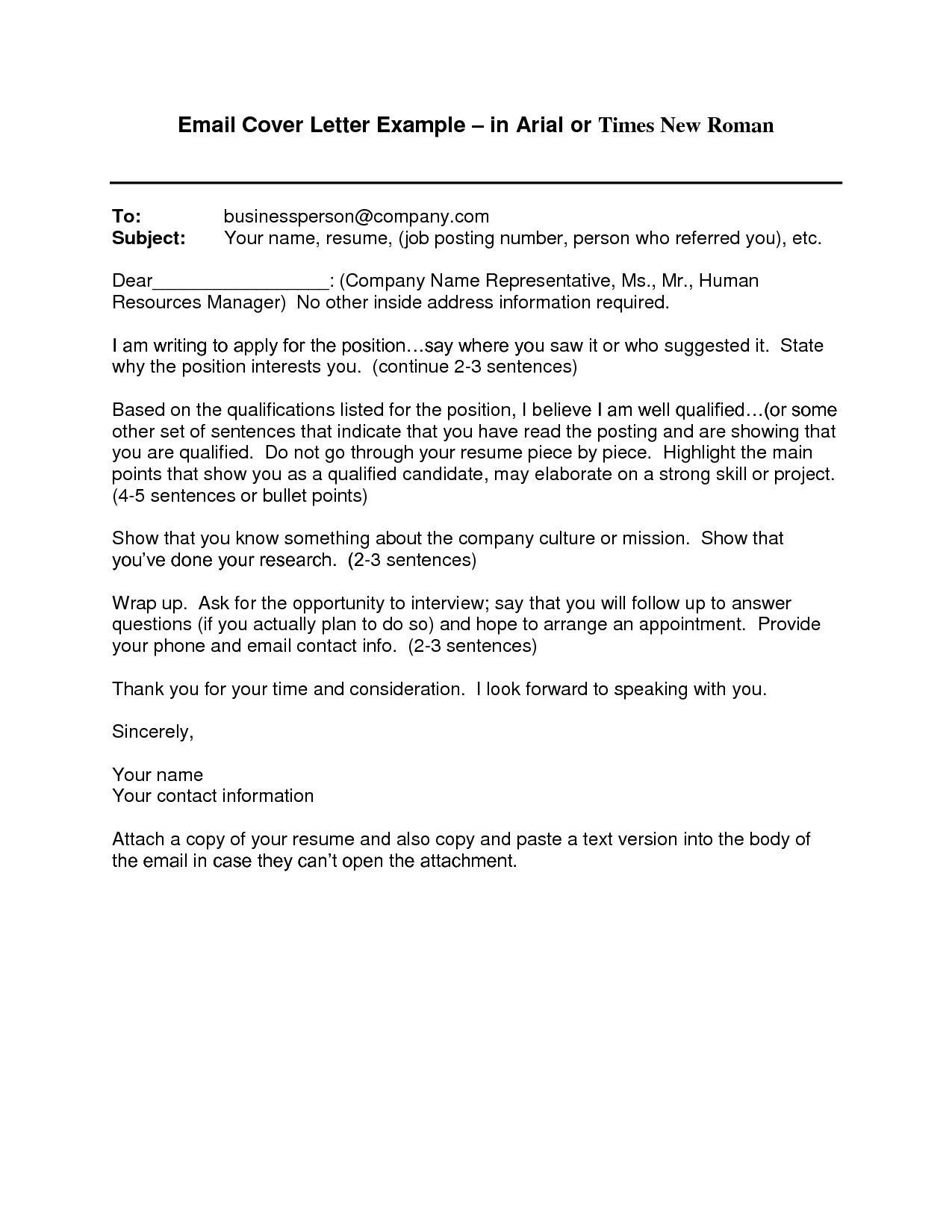 Letter Writing Template Free Restaurant Business Plan Job