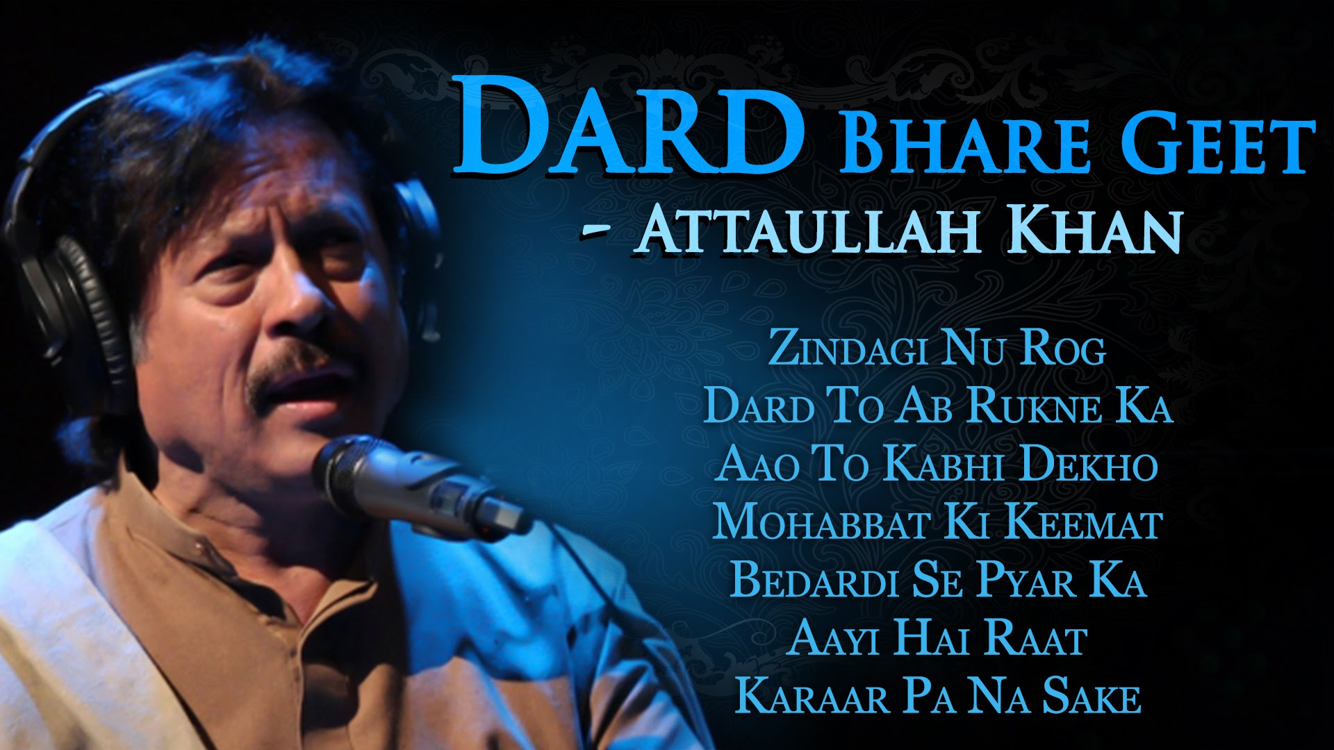 Pyar Bhare Wallpaper Attaullah Khan Shayari In Hindi 619533 Hd Wallpaper Backgrounds Download Searching for hindi songs online you must genuinely try aidc a website loaded with complete bollywood remixes, albums, mashups, edm mix, available for download. pyar bhare wallpaper attaullah khan