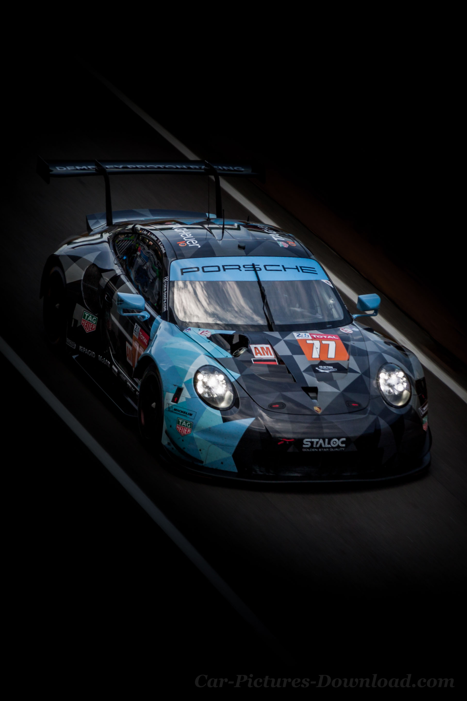Porsche Racing Car Wallpaper Iphone Supercar 620689 Hd Wallpaper Backgrounds Download