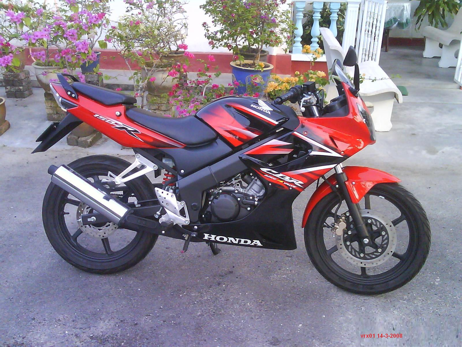 Cbr 150 R Old 620728 Hd Wallpaper Backgrounds Download
