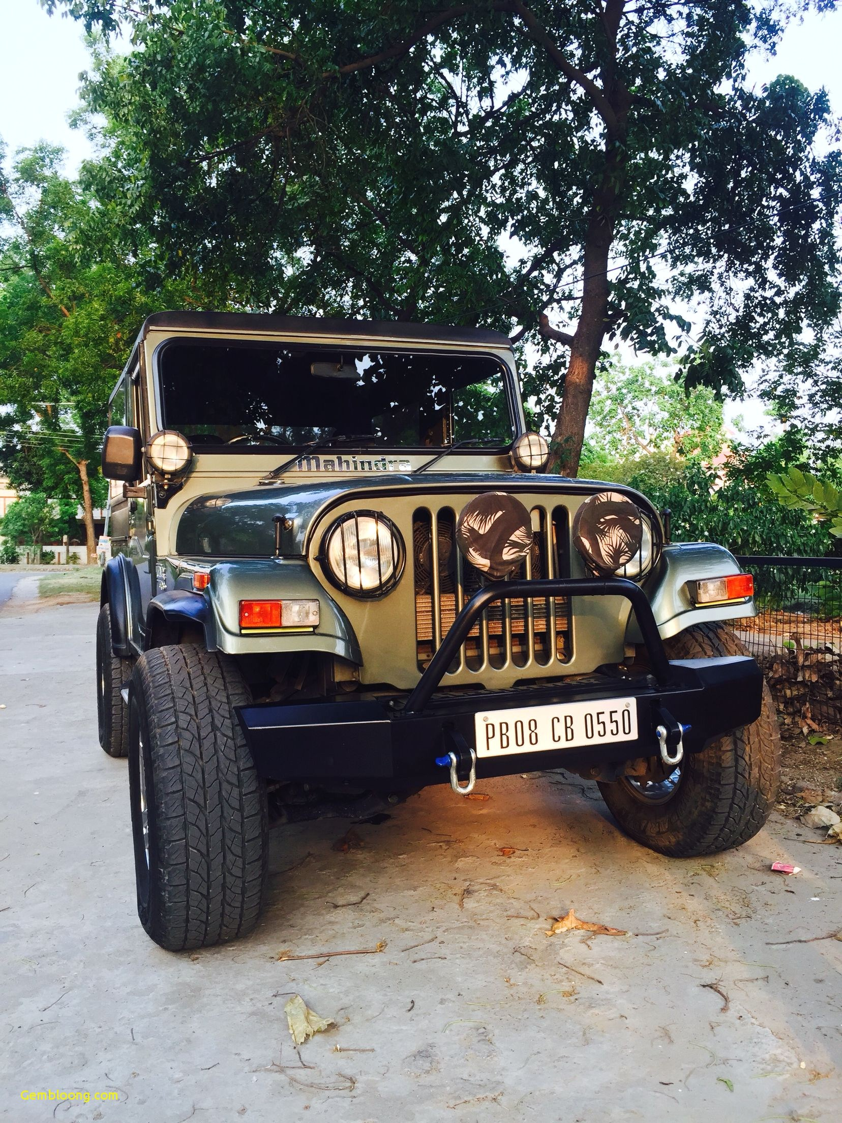 Gallery Jeep Wallpaper For Iphone Awesome Download Rajput Thar 620924 Hd Wallpaper Backgrounds Download