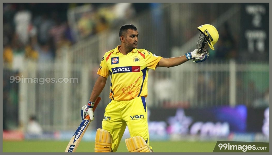 Csk Hd Wallpapers 1080p Ms Dhoni Chennai Super King 621499 Hd Wallpaper Backgrounds Download