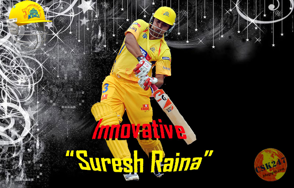 Csk Hd Wallpapers Ch31c Chennai Super Kings 621595 Hd