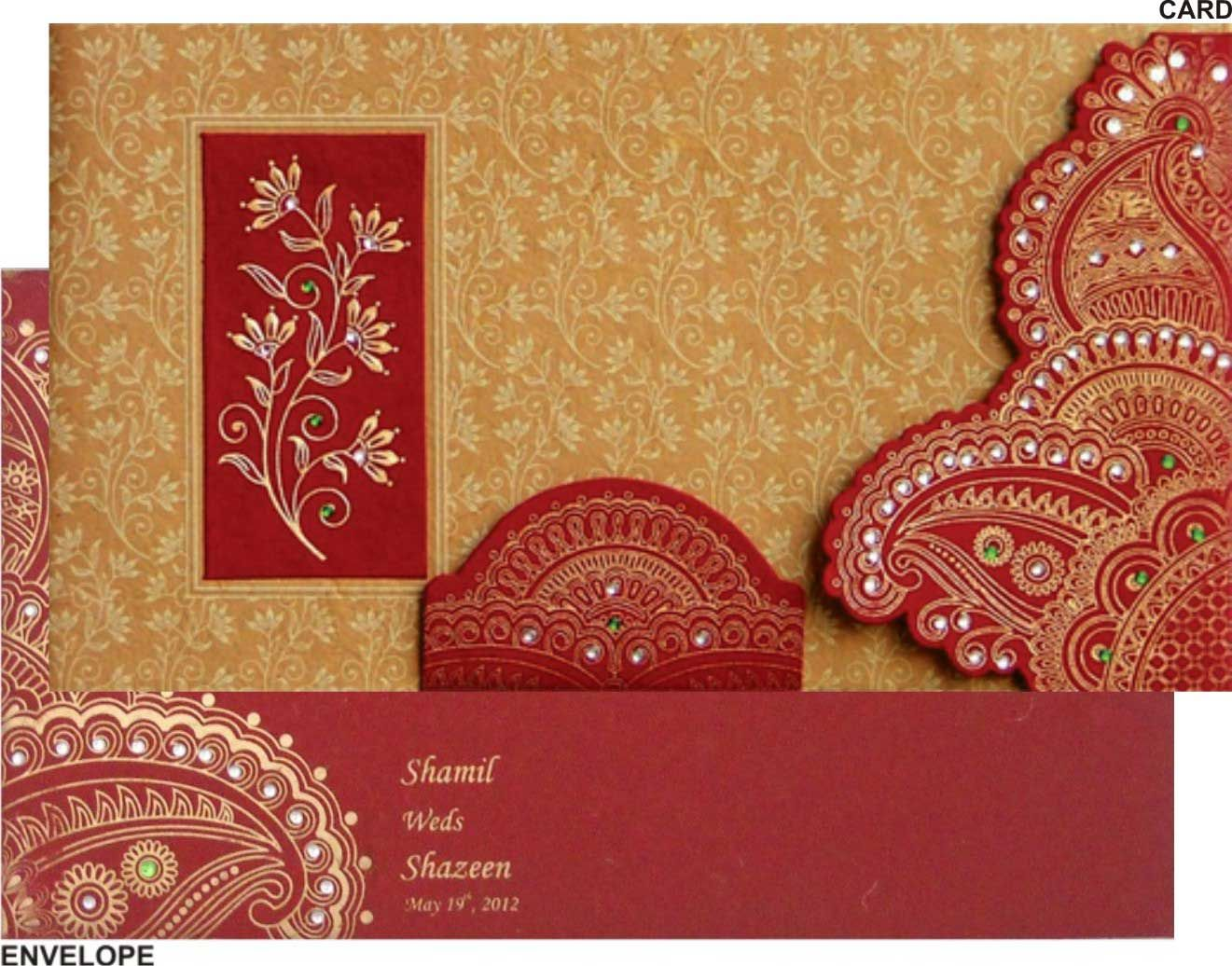 Wedding Card Templates Wedding Card Design Wallpaper