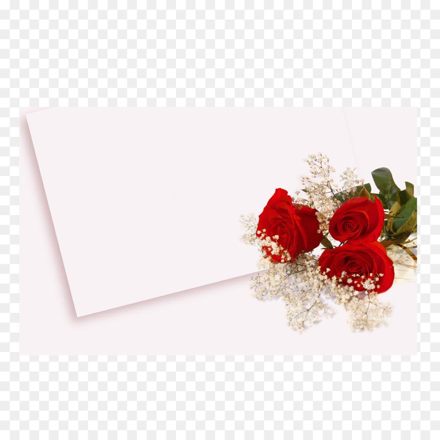 Wedding Invitation Wedding Highdefinition Video Write