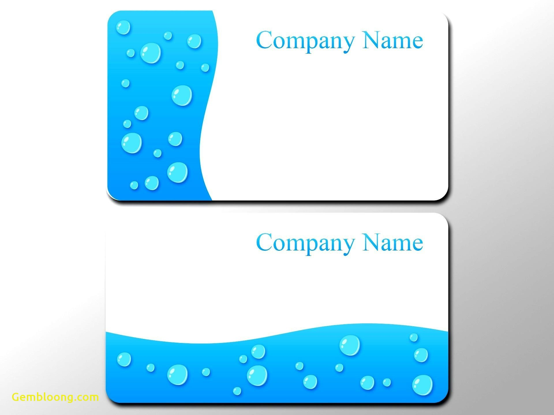Business Card Blank Template from www.itl.cat