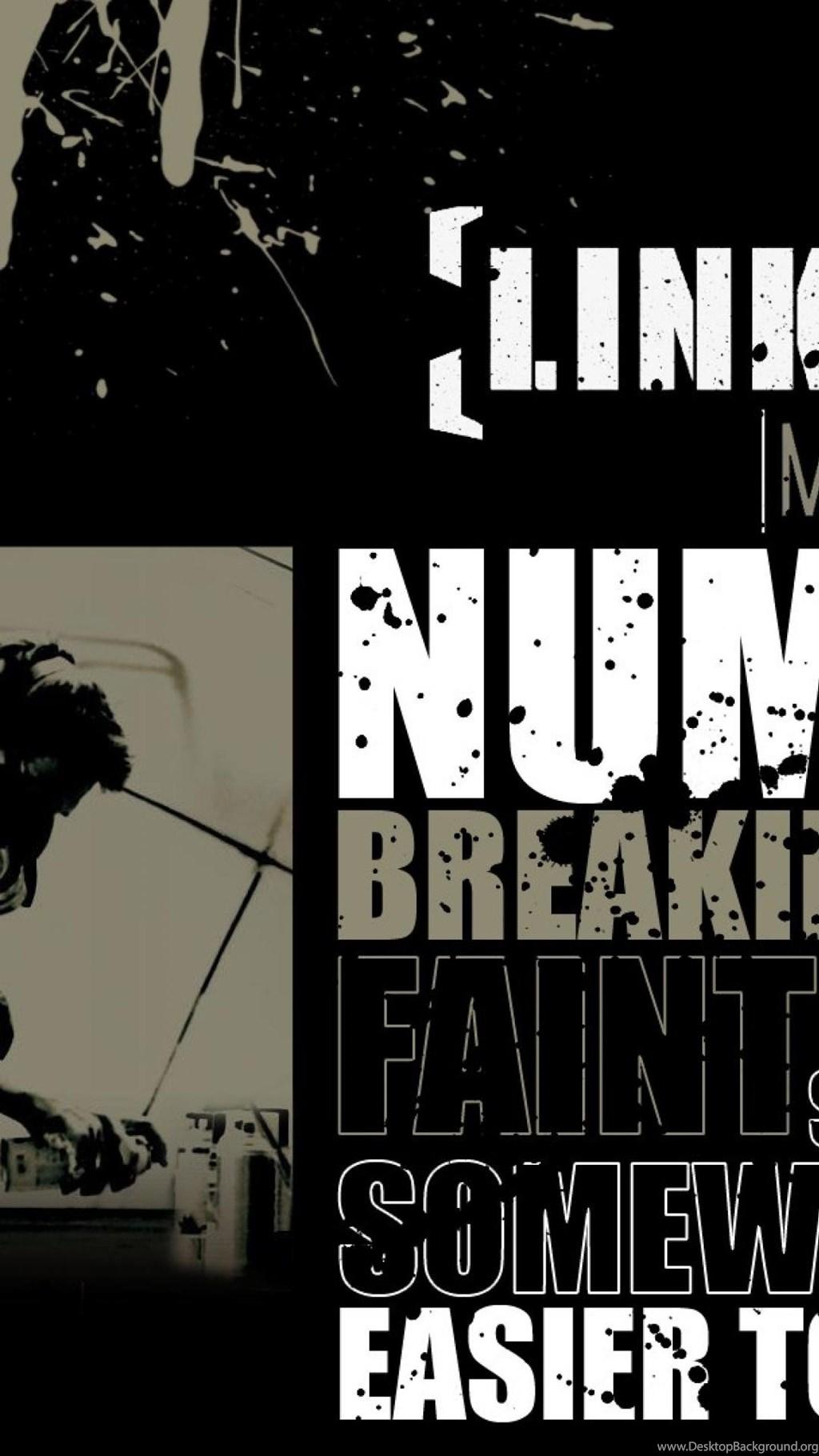 Linkin Linkin Park Meteora Album Cover 628686 Hd
