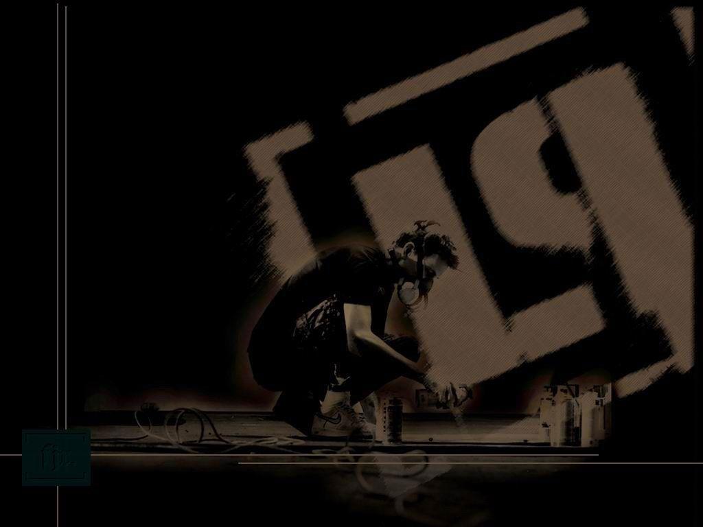 Linkin Park Meteora Phone 629085 Hd Wallpaper