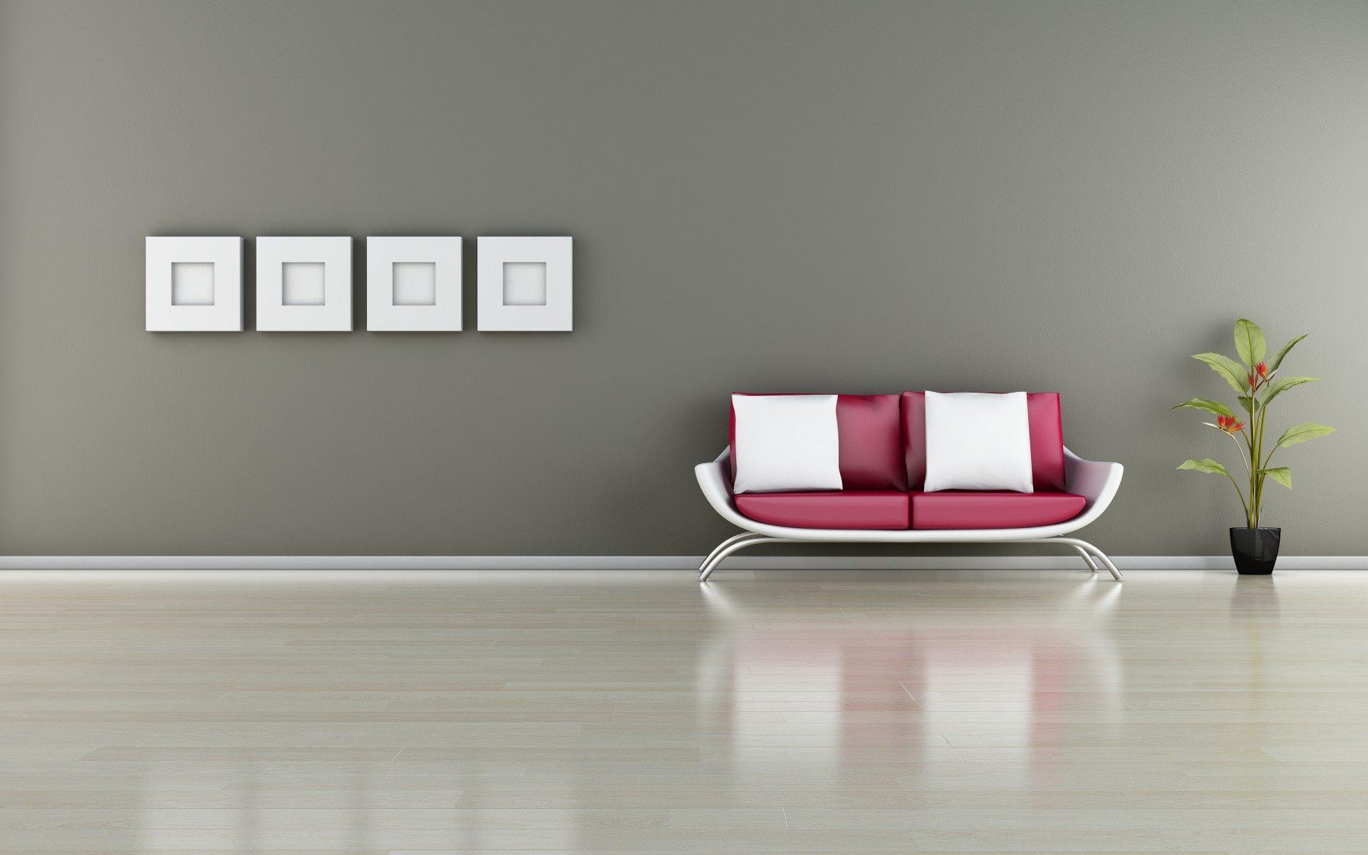 Background Interior Design Wallpaper Hd