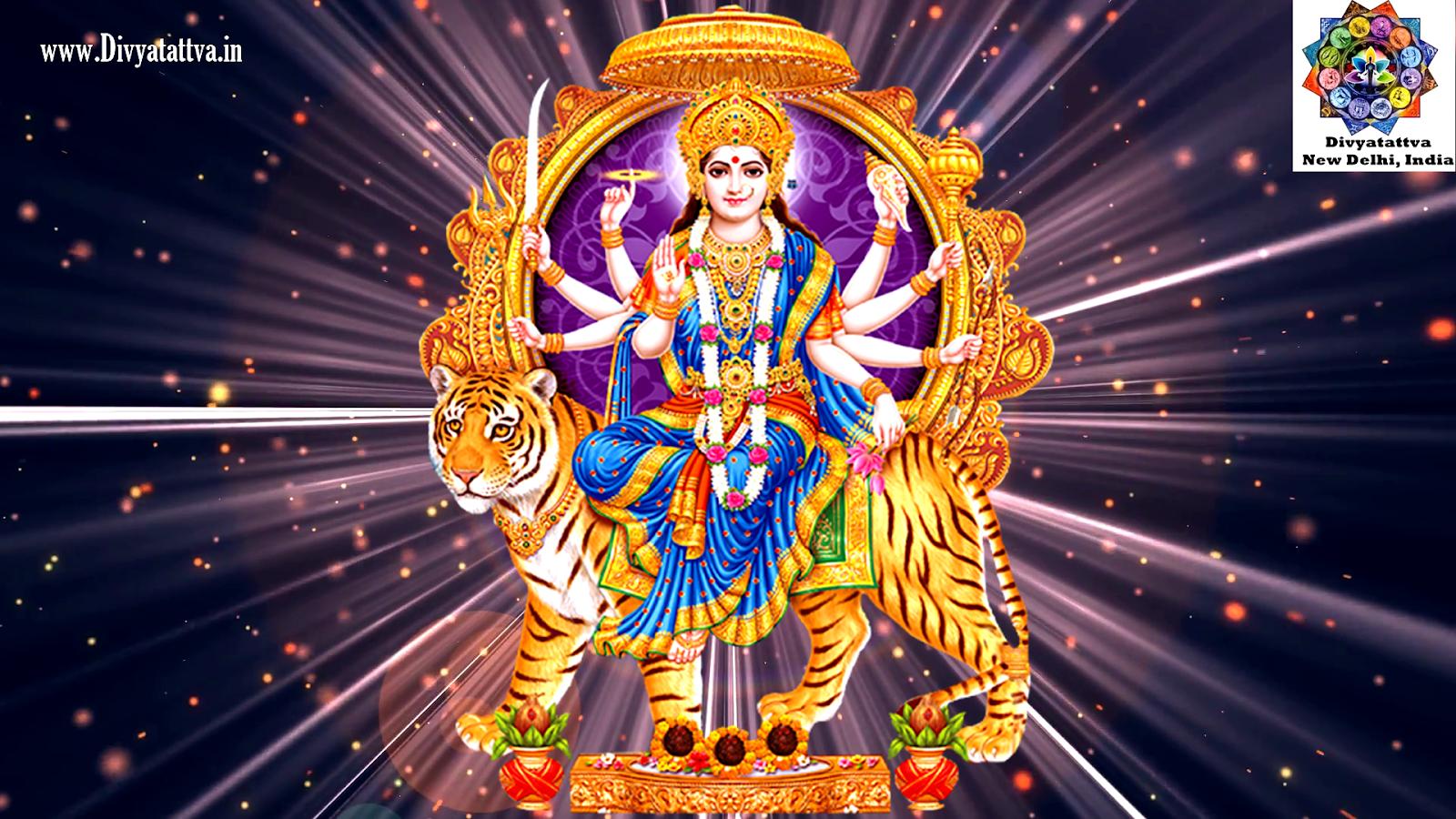 Maa Durga Hd Wallpapers Goddess Durga Images Devi Maa Durga Wallpaper Full Size Hd 631469 Hd Wallpaper Backgrounds Download
