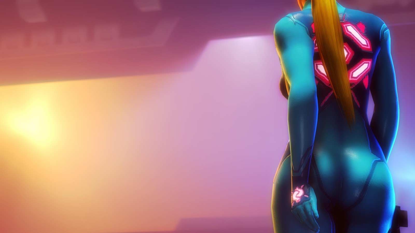 Iphone X Wallpaper Samus Aran 4k 632204 Hd Wallpaper
