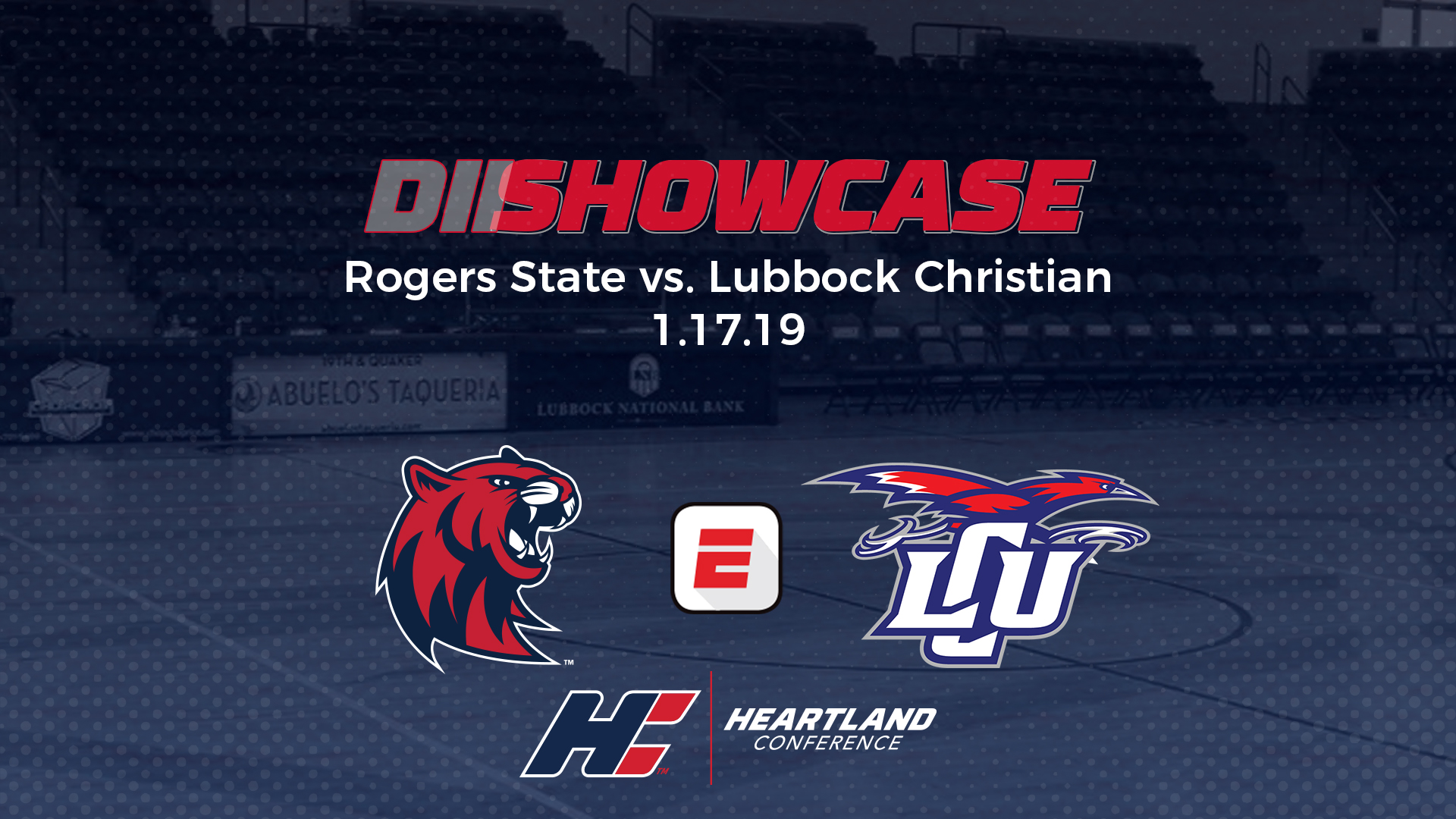 Hillcat Basketball Selected For Dii Showcase On Espn - Sports Jersey , HD Wallpaper & Backgrounds