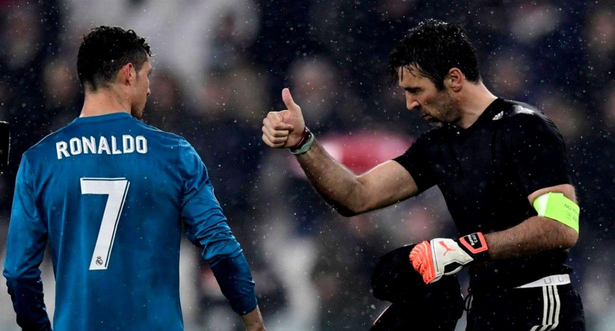 Espn The Worldwide Leader In Sports Espn - Picha Za Ronaldo Juve , HD Wallpaper & Backgrounds