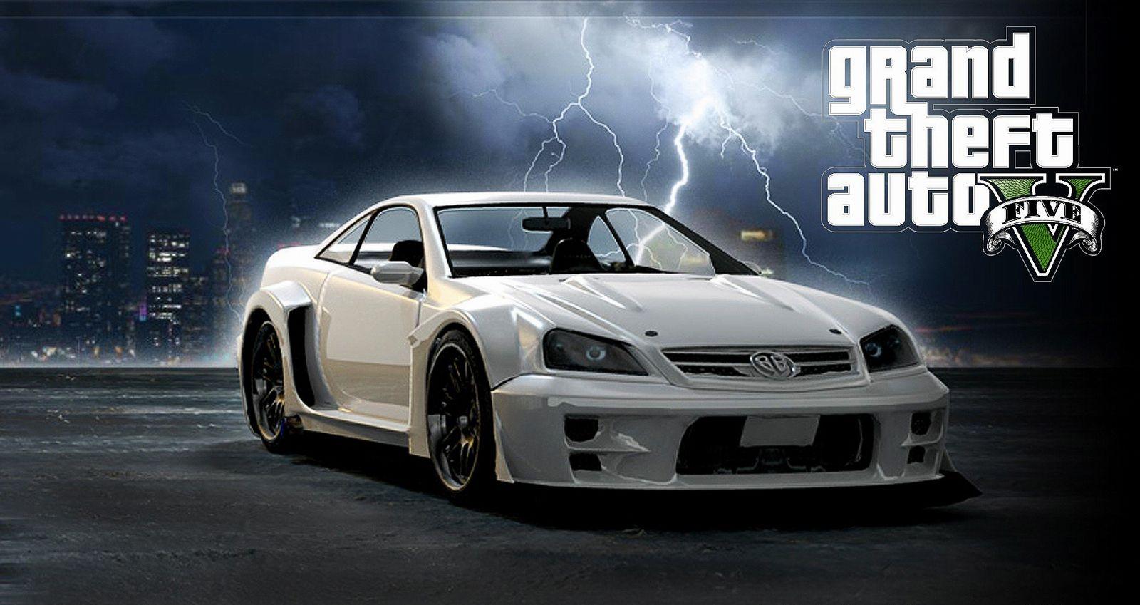 Gta 5 Car Wallpaper High Resolution Is Cool Wallpapers - Gta V Cars Mercedes , HD Wallpaper & Backgrounds
