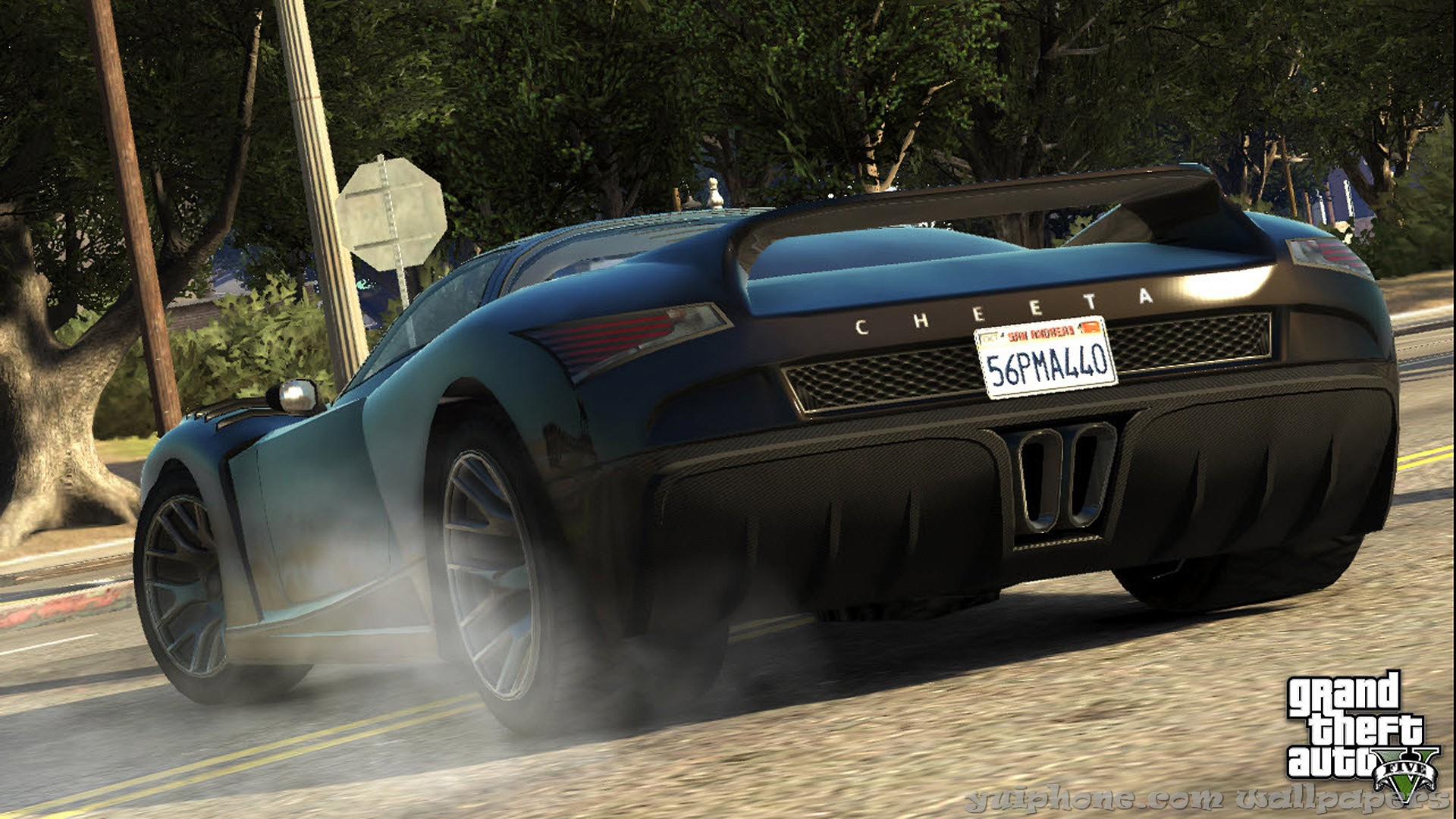 Gta 5 Wallpaper Hd Free Download Of Android Version - Gta 5 Cars Hd , HD Wallpaper & Backgrounds
