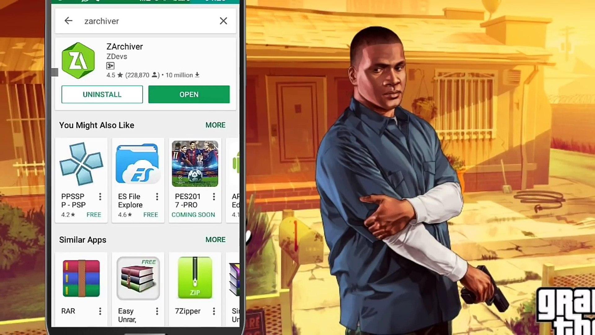 Franklin In Gta V , HD Wallpaper & Backgrounds