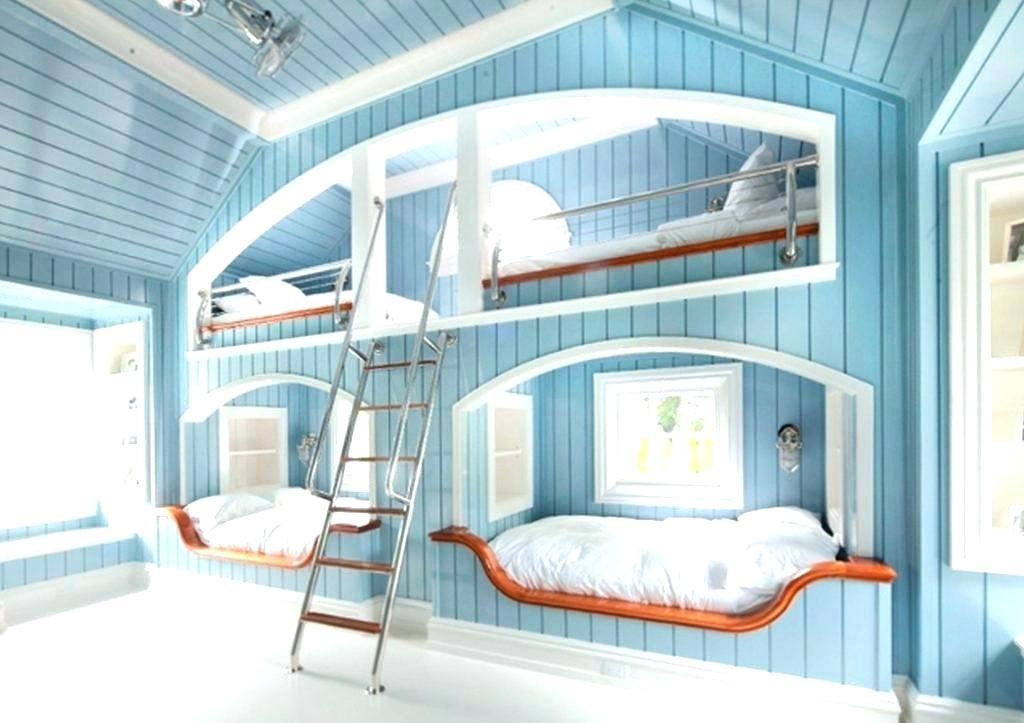 Cool Room Wallpaper Hd Teenager Beach Theme Bedroom 638492 Hd Wallpaper Backgrounds Download