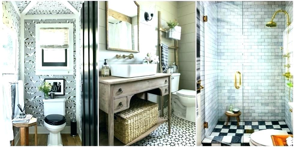 Cloakroom Decorating Ideas Downstairs Toilet Pretty - Small ...