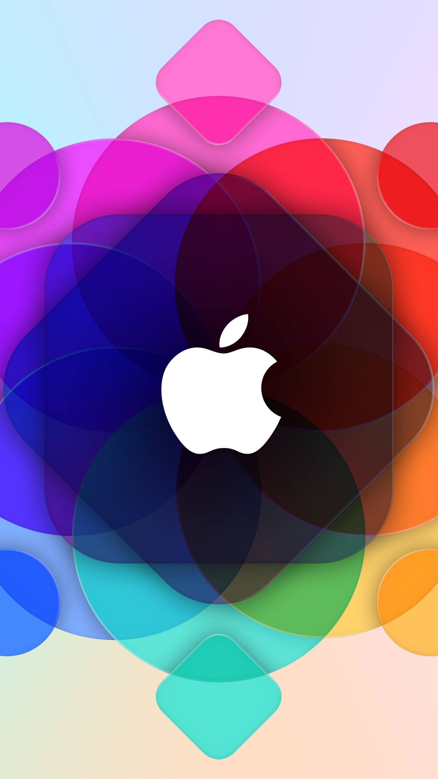 Technology Apple Wallpaper Iphone Logo Wallpaper 4k 644081 Hd Wallpaper Backgrounds Download