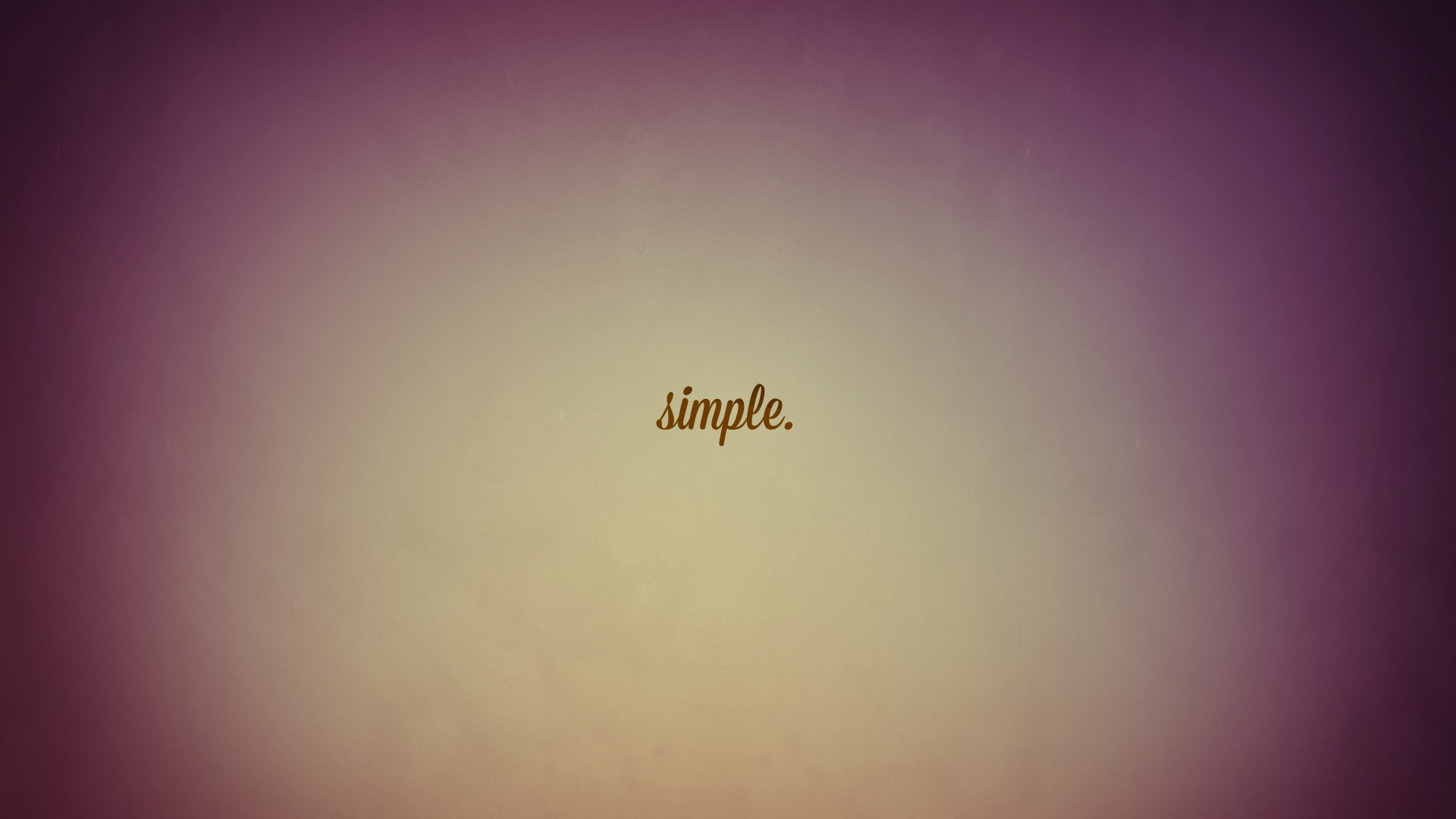 Simple Desktop 644084 Hd Wallpaper Backgrounds Download