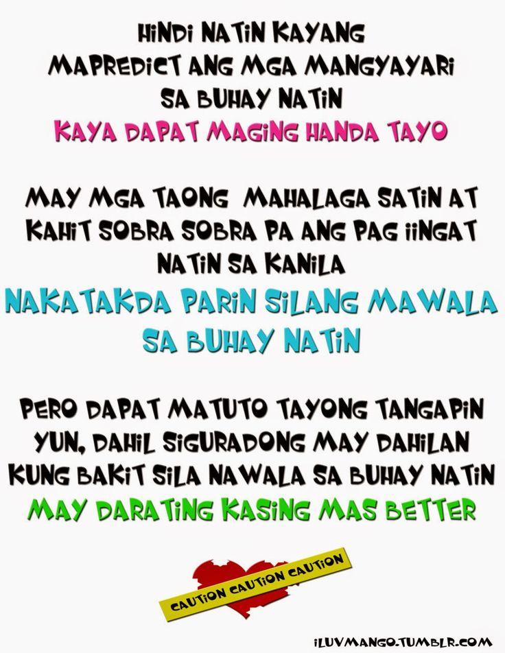 sweet birthday message for boyfriend tagalog tumblr tagalog
