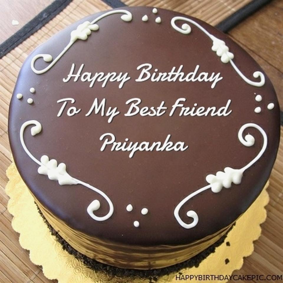 Astounding Priyanka Name Wallpaper Zeeshan Name Birthday Cake 645422 Funny Birthday Cards Online Inifofree Goldxyz