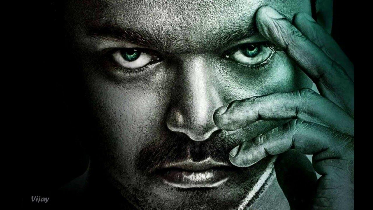 64 646114 vijay new movie sainik