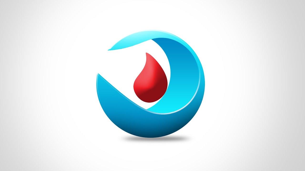 "Image result for Professional Logo"""