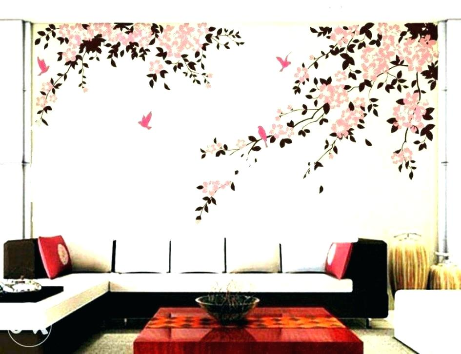 Royal Paint Design For Bedroom Room Painting Designs - Asian ...