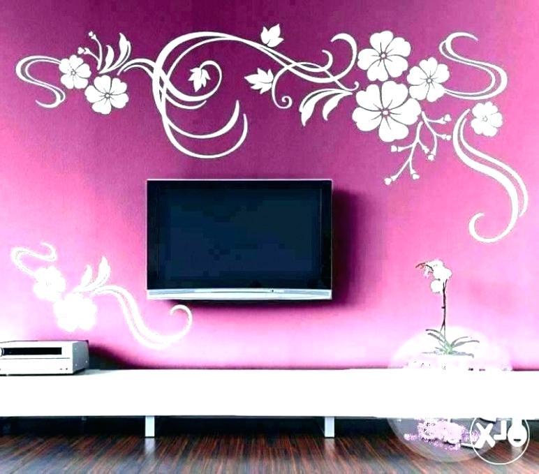 Wall Painting Design Download Mural Blog