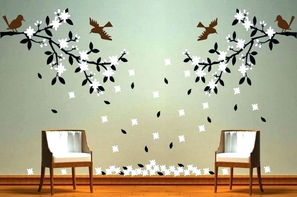 Wall Texture Designs For Living Room Asian Paints Wall ...