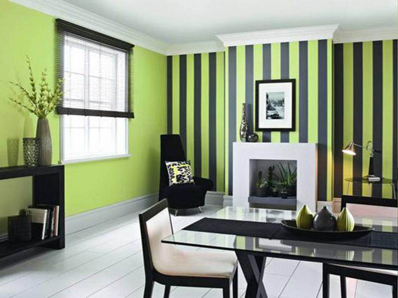Green And Black Color Palette 31 Wide Wallpaper - Interior ...