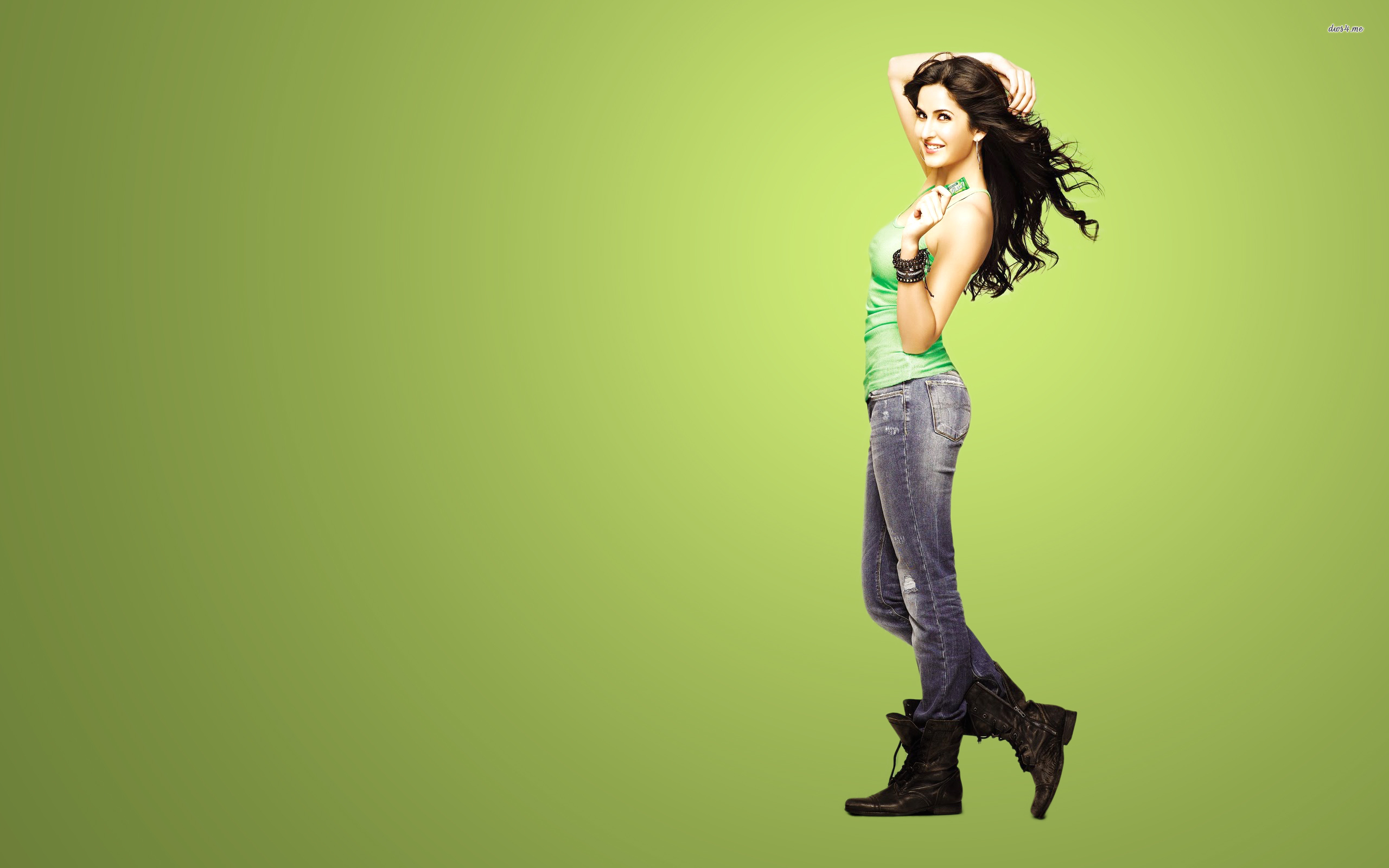 Bollywood Actress Full Size Hd , HD Wallpaper & Backgrounds