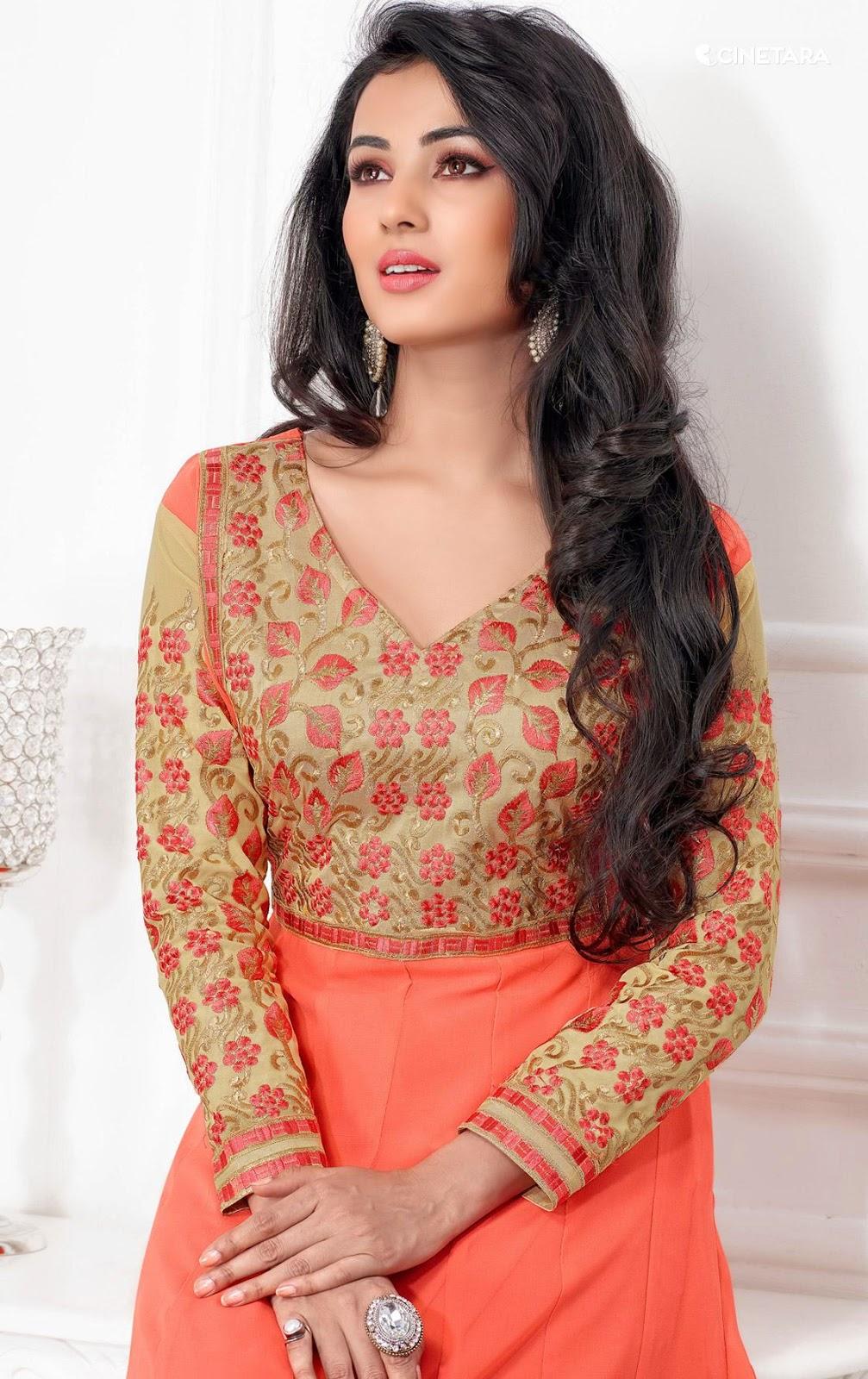 Sonal Chouhan Full Hd , HD Wallpaper & Backgrounds