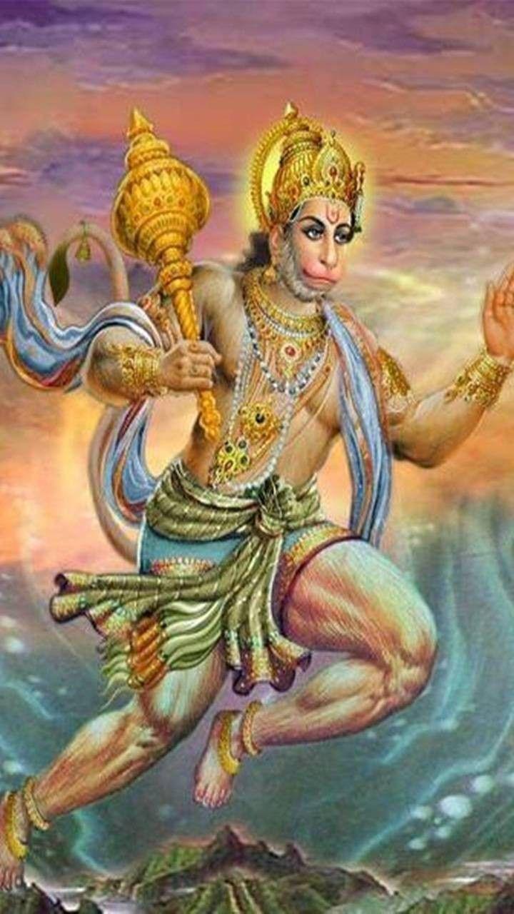 65 655584 shri hanuman god pictures wallpaper downloads ganesha good