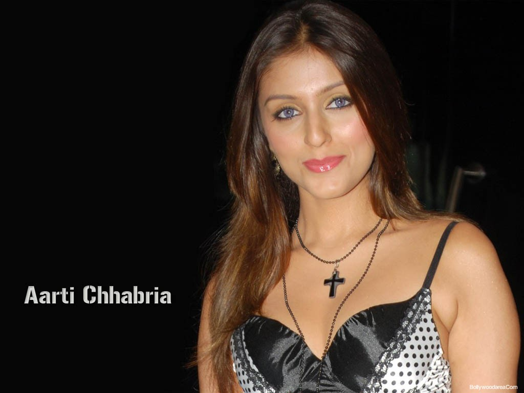 Nangi Bollywood Hot And Beautiful Photos Gallery Bolly - Aarti Chhabria , HD Wallpaper & Backgrounds