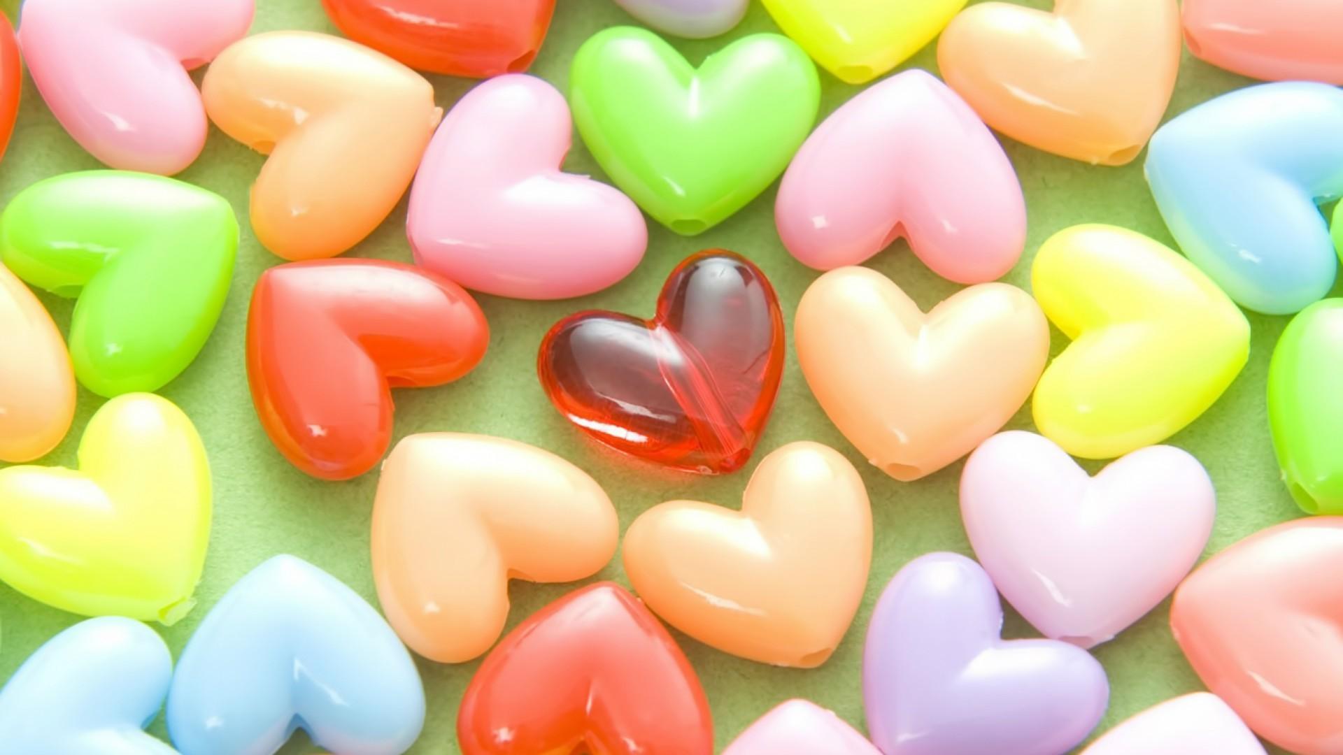 Wiki Beautiful Love Desktop Background Pic Cute Valentine S Day