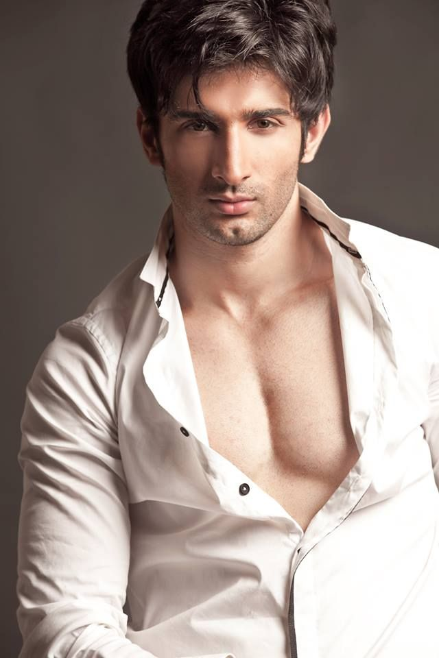Sidhant Gupta , HD Wallpaper & Backgrounds