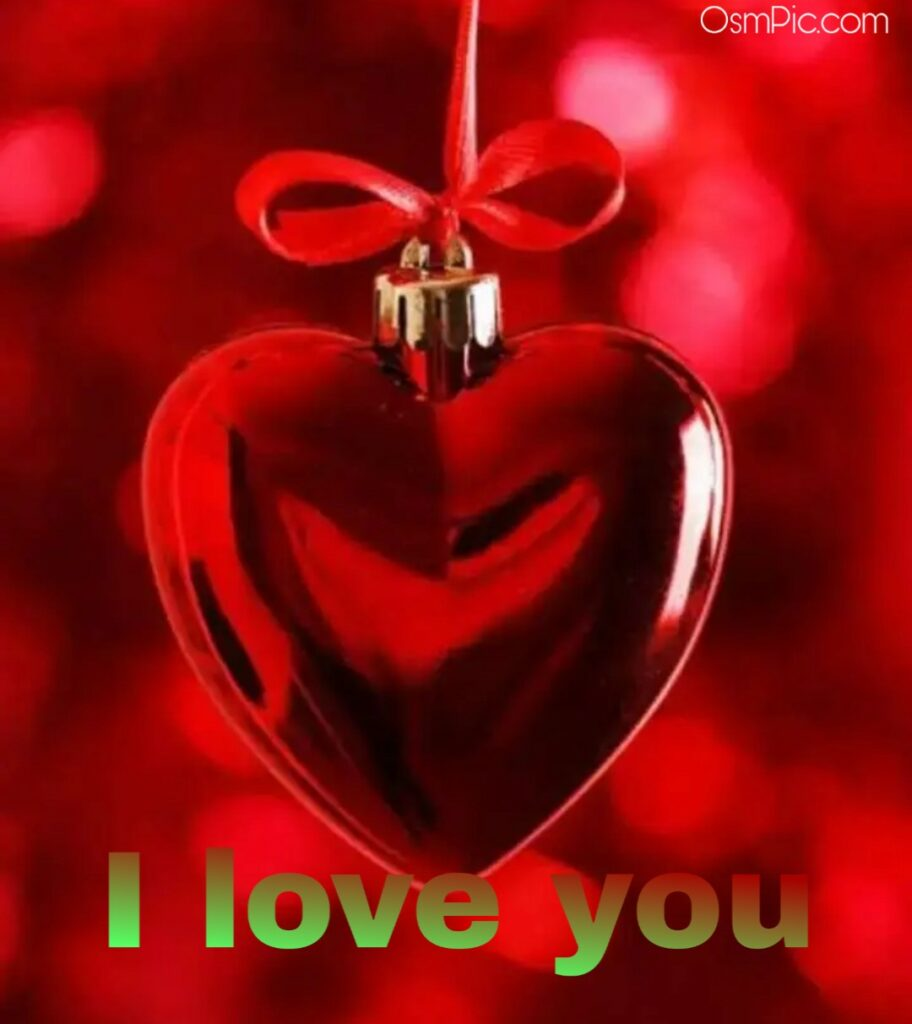 Love Wallpaper For Mobile Download Happy Valentine S Day
