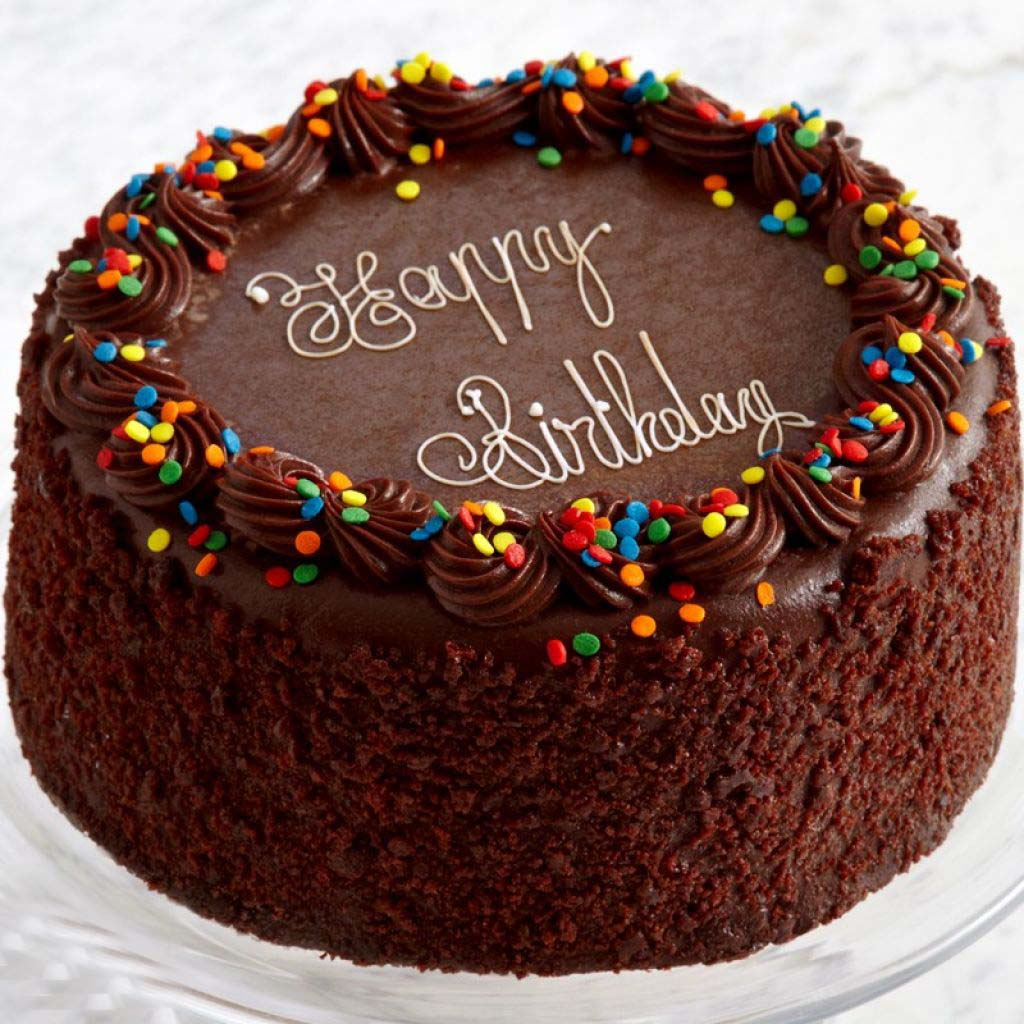67-671172_brown-color-birth-day-cack-walls-images-chocolate.jpg