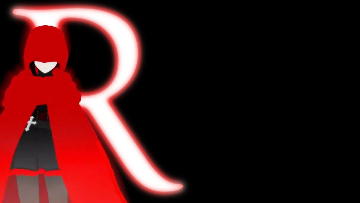 Latest R Name Wallpapers Wallpaper Cave Love R Name 674895 Hd Wallpaper Backgrounds Download