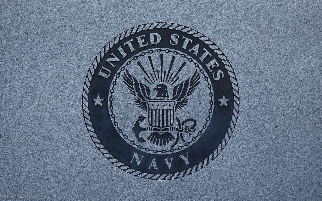 Download Us Navy Wallpaper 1920X1080 Pics