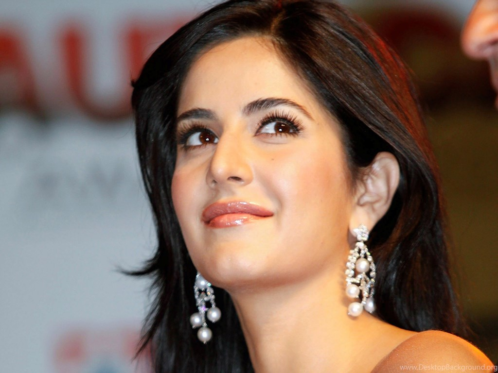Katrina Kaif Hd Wallpaper Katrina Kaif Beautiful Dress