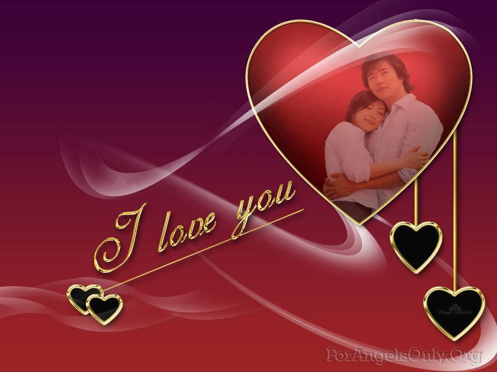 Download Vishal Name Love Wallpaper Gallery Love You Vishal Name