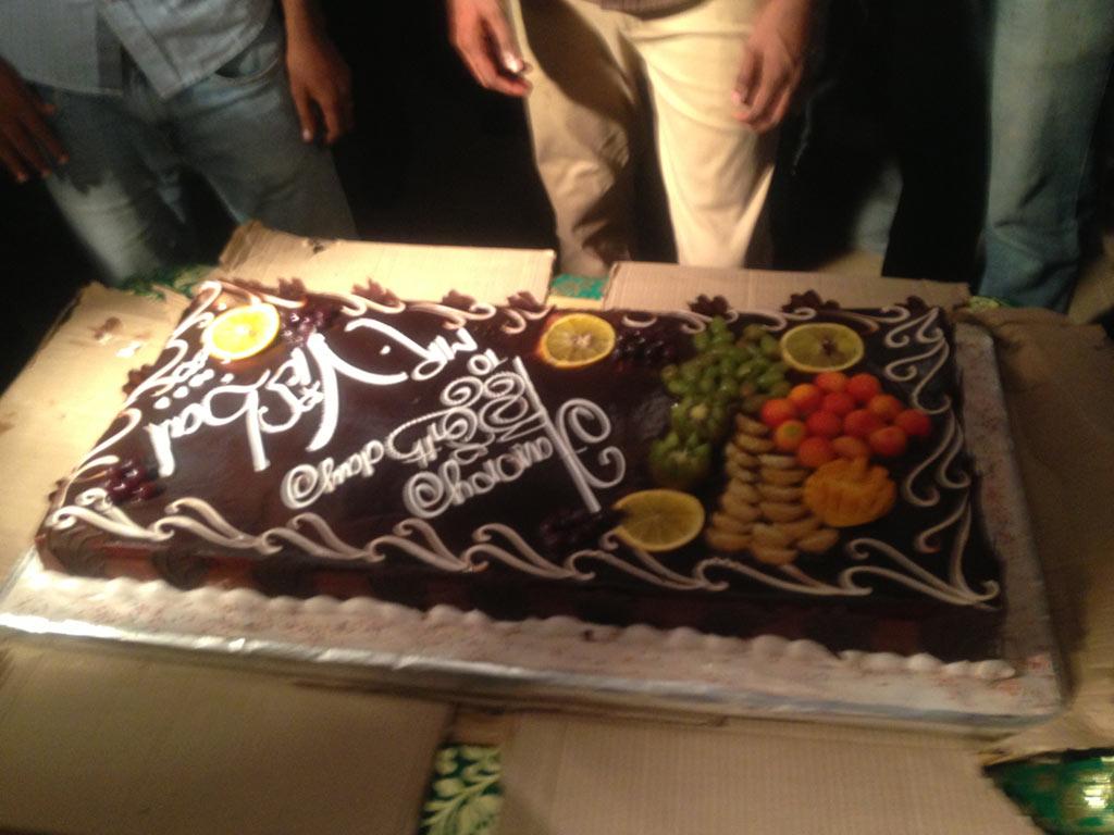 Enjoyable Birthday Cake Vishal Birthday Real Cake Vishal 678543 Hd Funny Birthday Cards Online Barepcheapnameinfo
